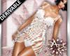 !Drv_WrapDress & Bikini