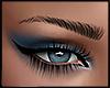 AE/ZETA h eyeshadow