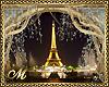 :mo: PARIS WEDDING ARCH