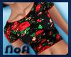 *NoA*BTee Flower3