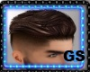 """""""GS"""" HAIRSTYLE 2020 V3"""