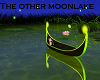 The Other Moon LakeSOUND