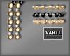 VT | Nyear Jewel´s Set