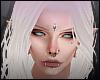Madna ~ Albino