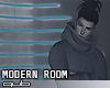 qb.Modern Room