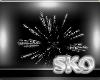 *SK* Fireworks S