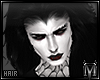 ℳ  | Death (M)