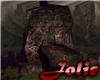 JF Fairy Cavern