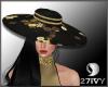 IV. SQ Fashion Hat