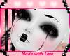 <3 Dollface A <3