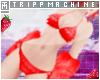 TM Rave Bikini