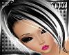 DL~ Pandora: Black Snow