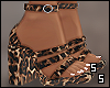 Hells Leopard