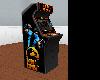 Mortal Kombat Animated