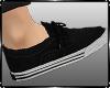 Dyrk Loafers