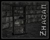 [Z] HI Simple Shelf V3
