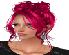 Theodora/Cherry Shine