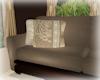 [Luv] 5B - Bdrm Sofa