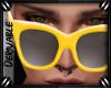o: Sunglasses Low M