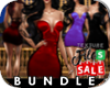 AR132 Cocktail Bundle