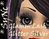 *Sync Glamm Lash Glittr2