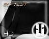 [LI] Nova G. Belt HD