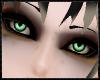 G²| Jett`s :Eyes: