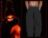 iQ GreyWool Suit Pants2