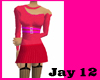 JaY12 RED