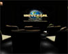 Universal Movie Theater