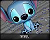 Y. Stitch Cute