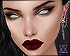 ❣ Vanessa vamp [n]