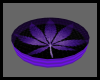 (DP)PurpleHaze Stage 2