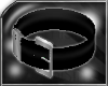 !UH™ Geoz Belt Collar