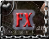 FX Despair Frame