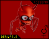 DD Kenny (Devilish)