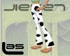 Lasair :: Milkshake V -F