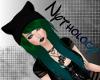 Kat Hat = Swampthang