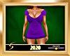 Venus Mini Dress 3