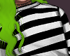Prisoner F