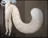 Tiv| Bwi Tail (M/F) V1