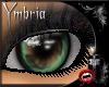 Ymbria~Hazel~Eyes