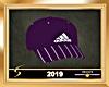 Men's Sportive Hat 3