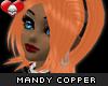 [DL] Mandy Copper