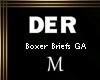 PdT DER BoxerBriefs M