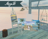 {AB} Ocean Breeze Paint