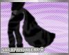[S] Rinah Tail v2