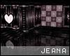 !J! Pink Enchanted Room