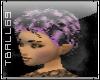miho-purplehaze