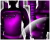 !T OhkaSenju armor